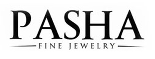 Pasha Jewelry